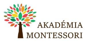 logo akademia montesori FINAL FINAL FINAL 2_orez
