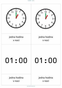 čas hodiny celá obr_Strana_1