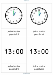 čas hodiny celá obr_Strana_2