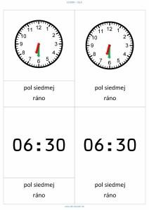 cas-hodiny-pol-ukazkove-strany_strana_1