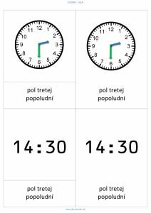 cas-hodiny-pol-ukazkove-strany_strana_2