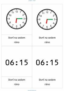 cas-hodiny-stvrt-ukazkove-strany_strana_1